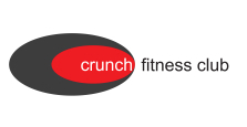 CRUNCH FITNESS CLUB