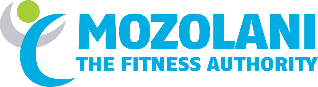 Mozolani FITNESS SHOP