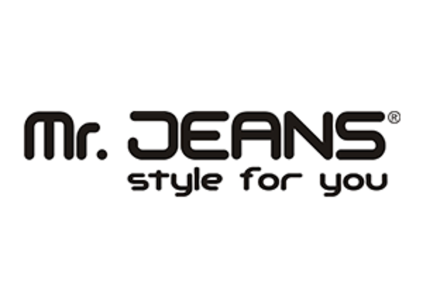 Mr.Jeans
